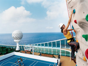 onboard-things-to-do-rock-climbing
